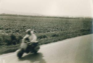fotografiaeuropea01