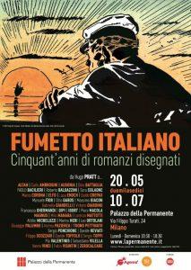 locandina-Fumetto-Permanente16-5-16-Copia-545x768